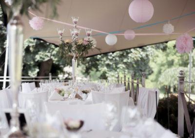 Stretchzelt_Hochzeit_1