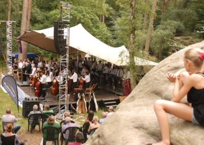 Stretchzelt_Orchester_1